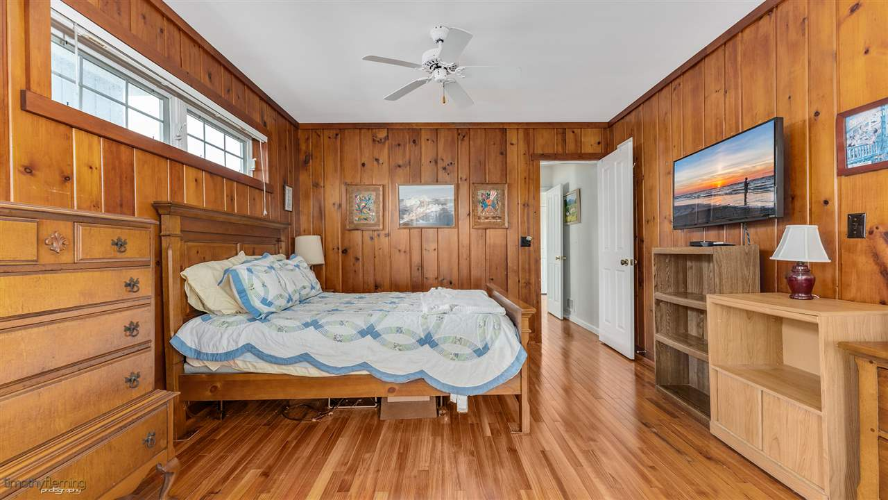2 N Bay View Drive - Picture 15