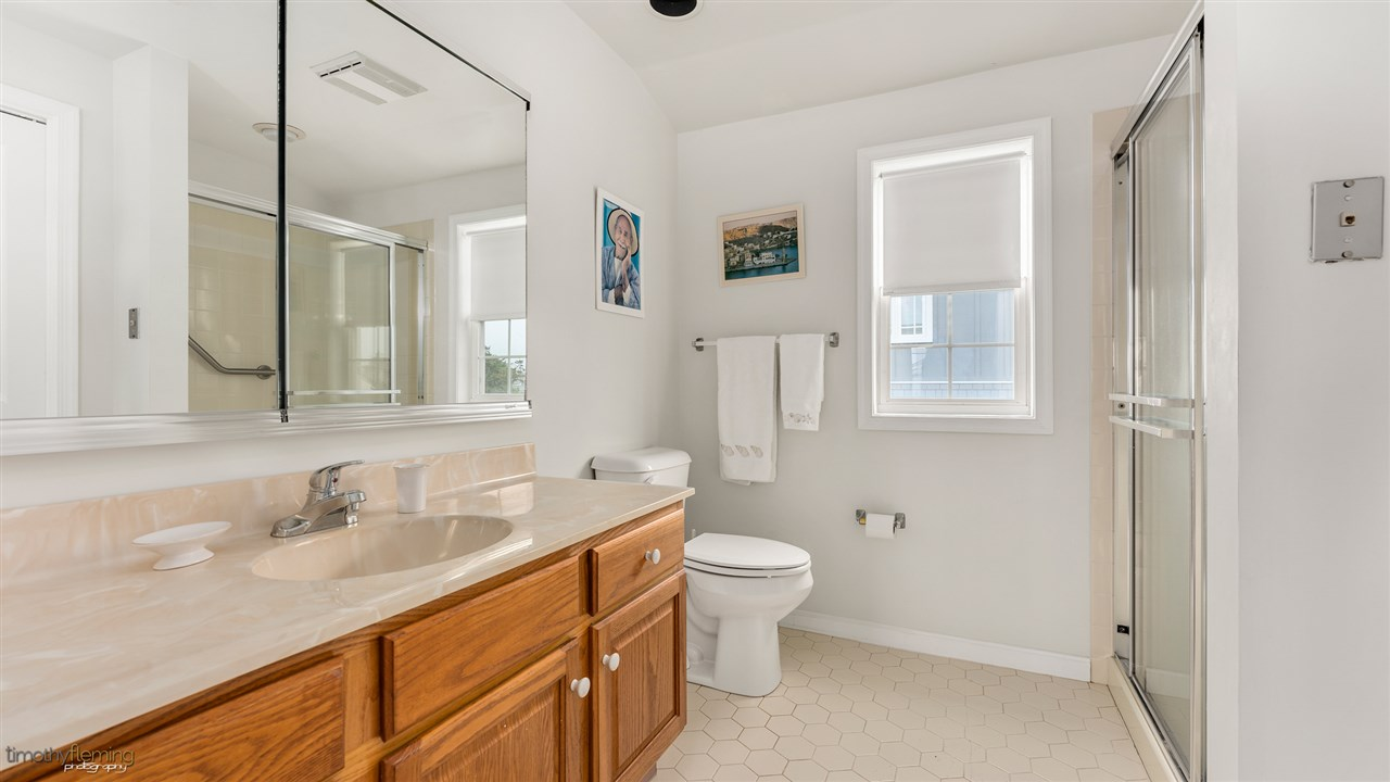 2 N Bay View Drive - Picture 20