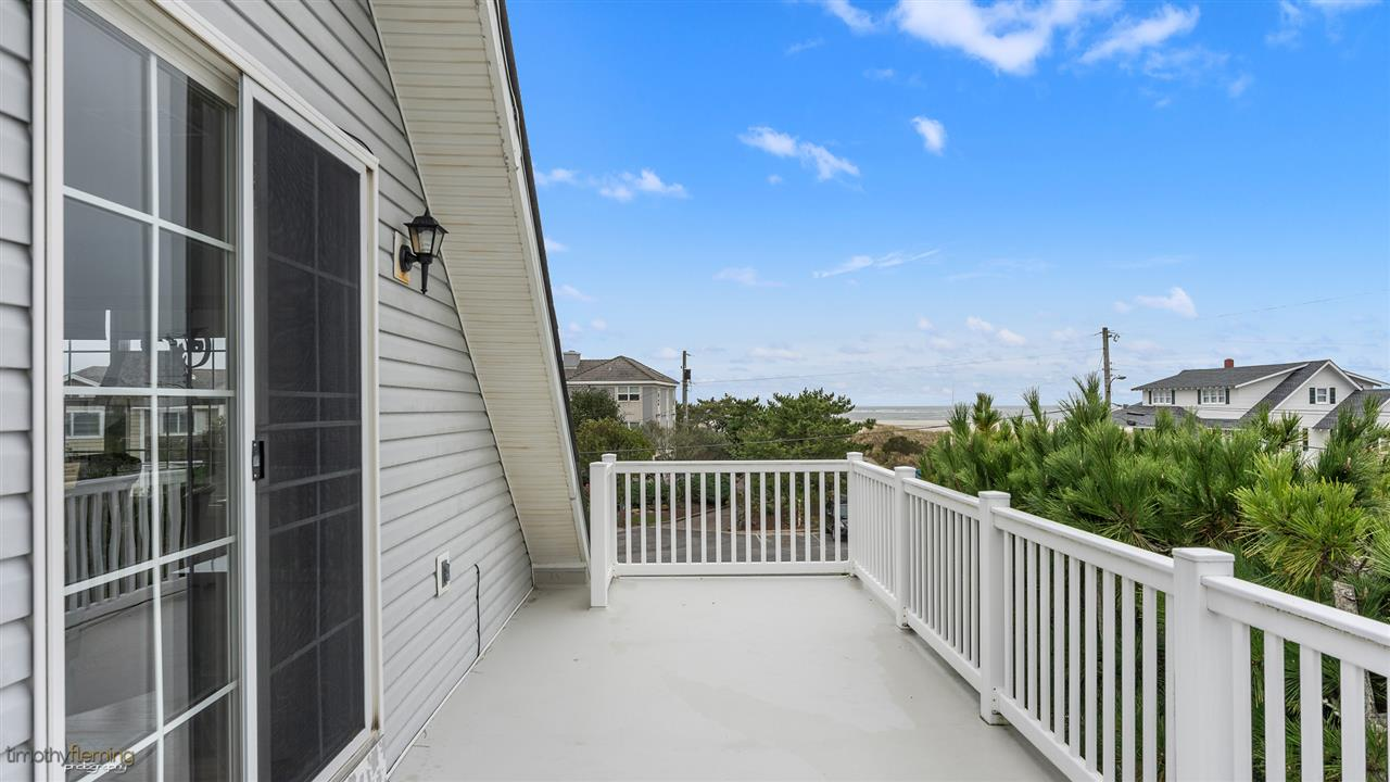 2 N Bay View Drive - Picture 21