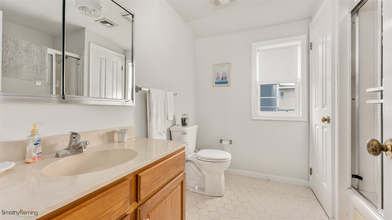 2 N Bay View Drive - Picture 22