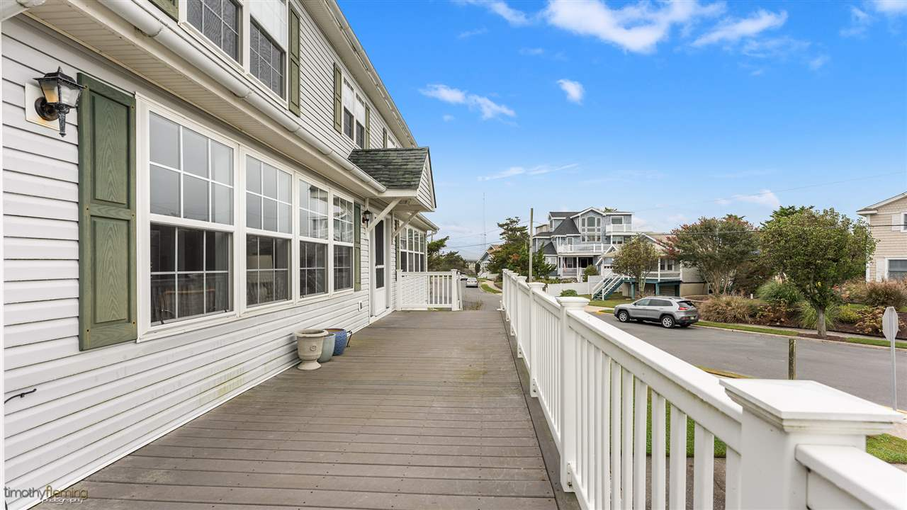 2 N Bay View Drive - Picture 6