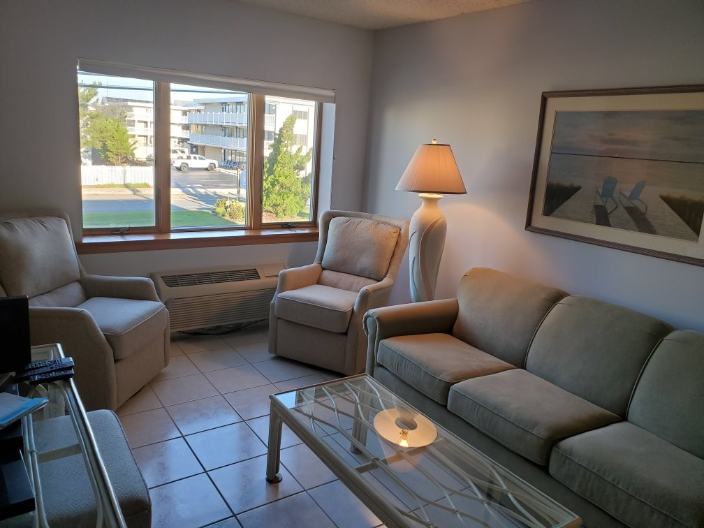 177 80th Street, Unit Numbers C-202, Avalon,NJ - Picture 5