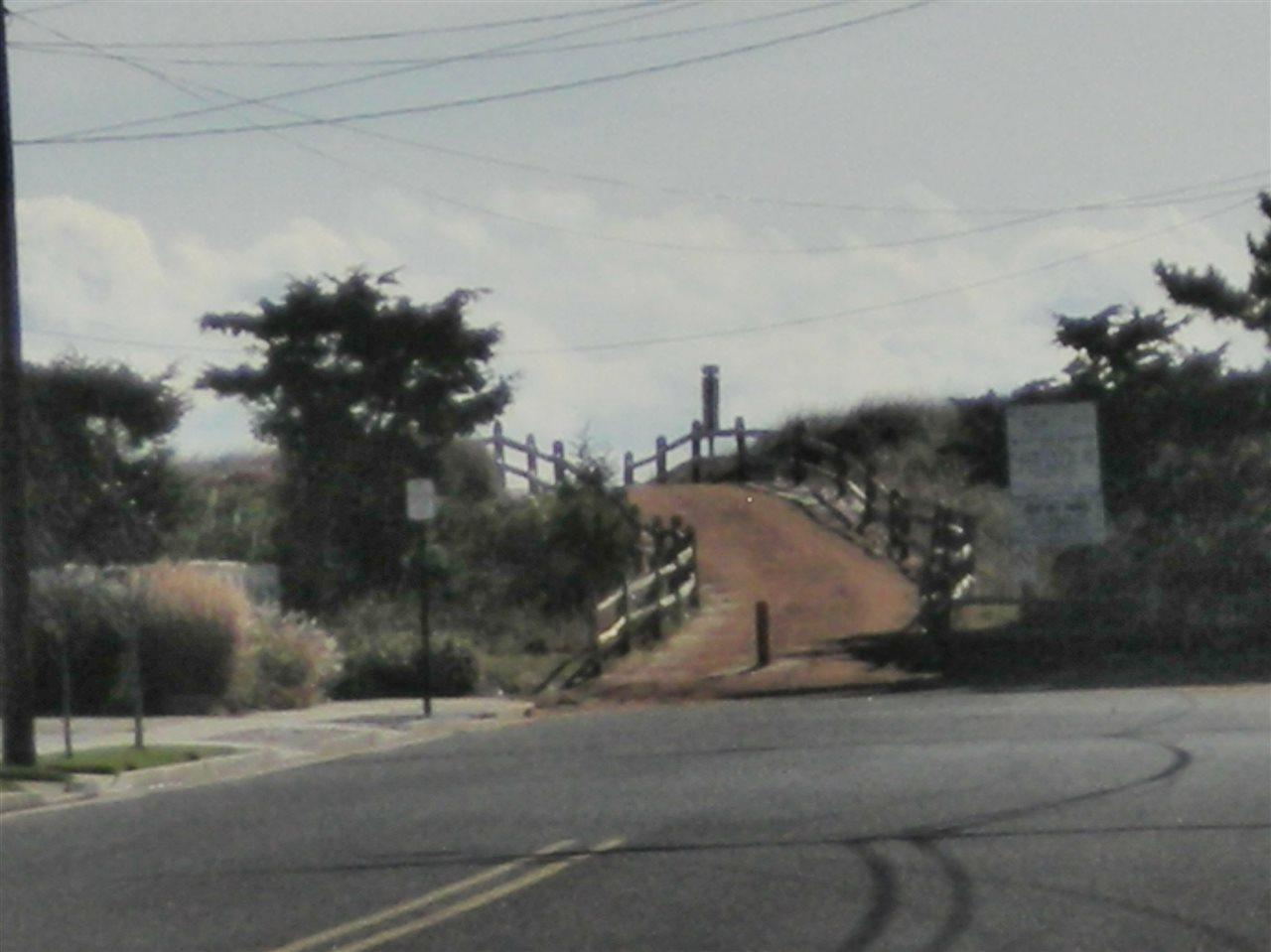 7800 Dune Drive, Unit Numbers 205, Avalon, NJ - Picture 8