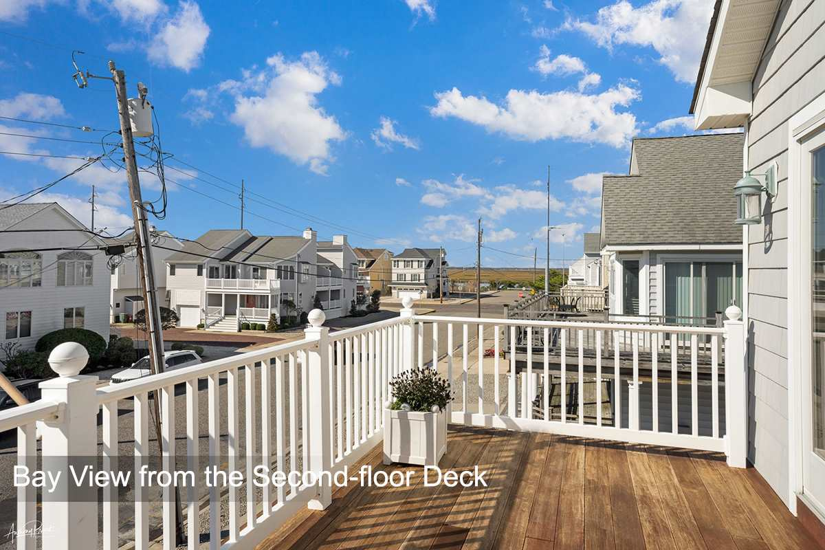 261 66th Street, Avalon NJ - Picture 17