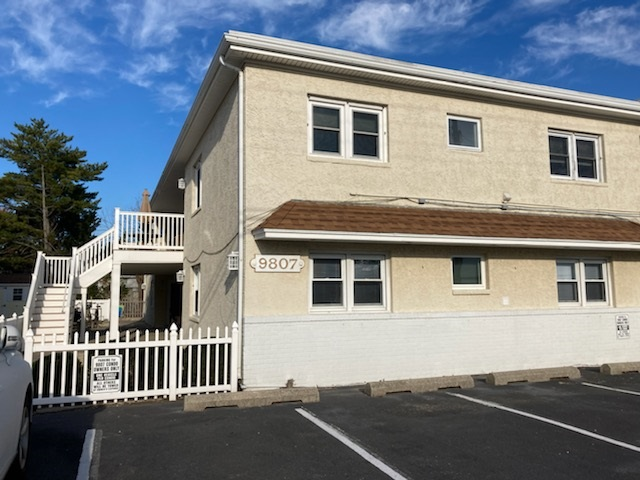9807 Second Avenue - Stone Harbor
