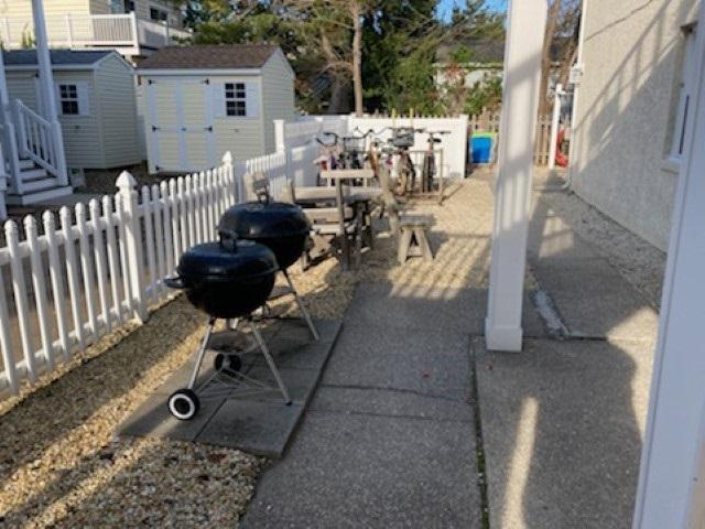 9807 Second Avenue, Unit Numbers 4, Stone Harbor,NJ - Picture 10