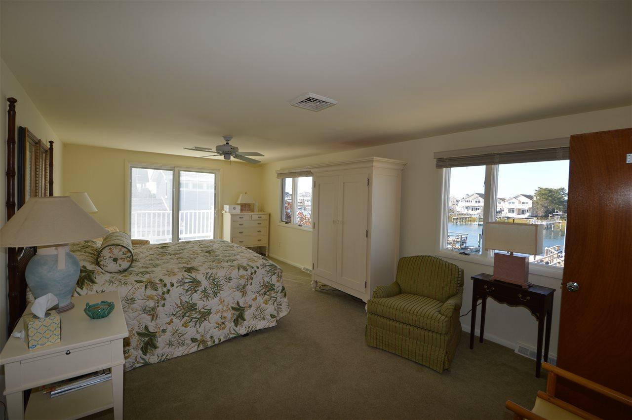 4388 Ocean Drive
