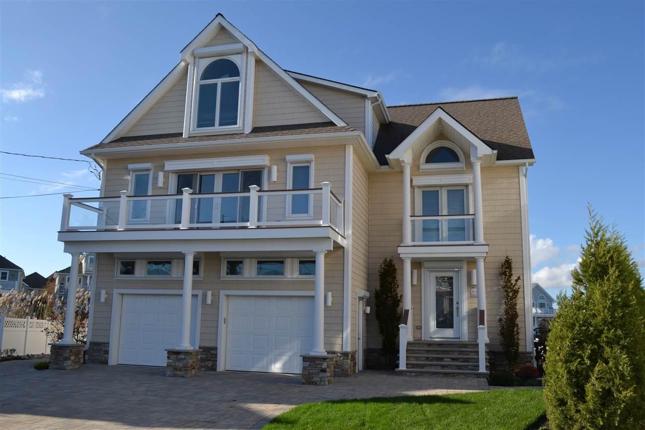 142 Meadowview - Avalon Manor