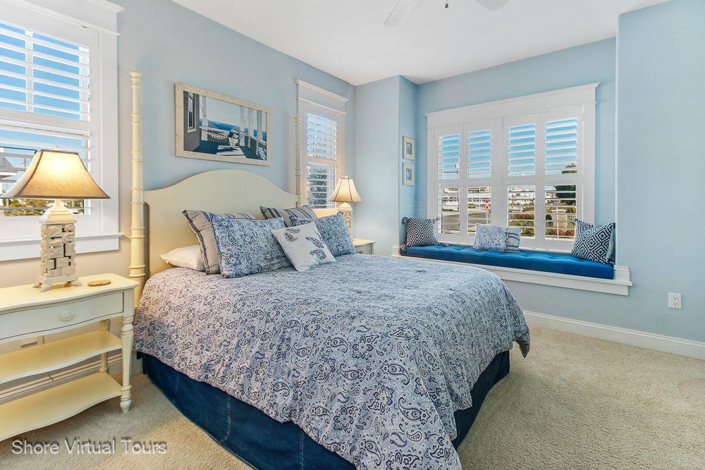 9200 First Avenue, Stone Harbor,NJ - Picture 26