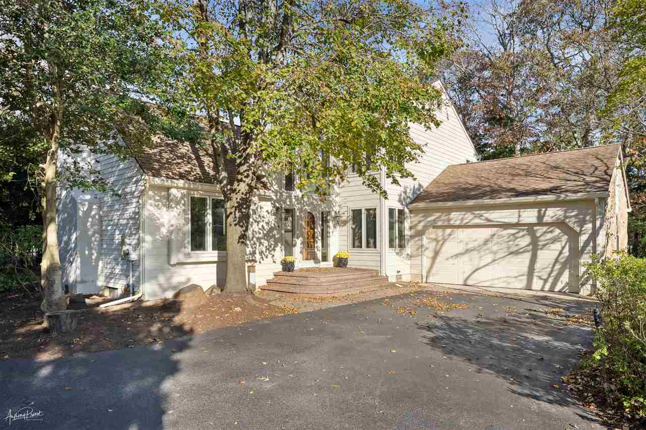 4 Somers Avenue, Seaville NJ - Picture 26