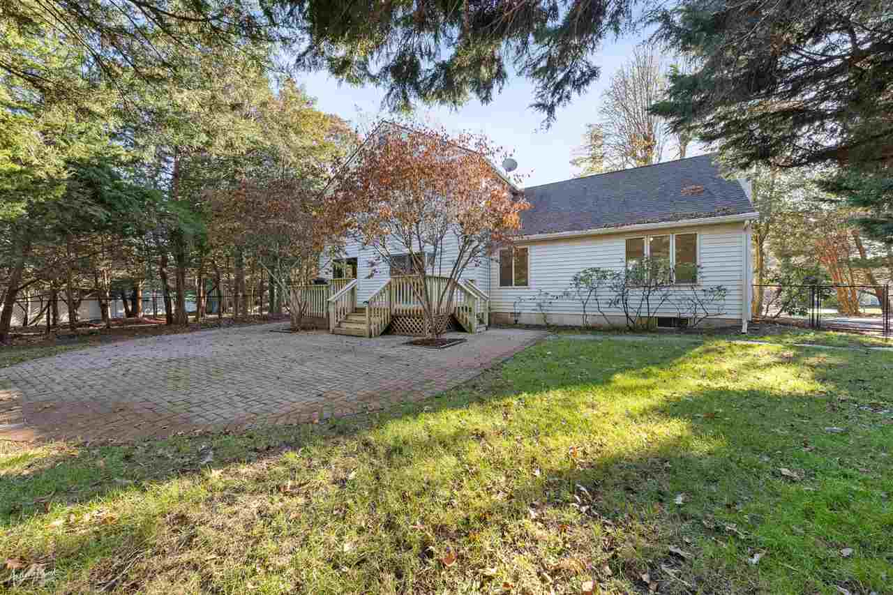 4 Somers Avenue, Seaville NJ - Picture 6
