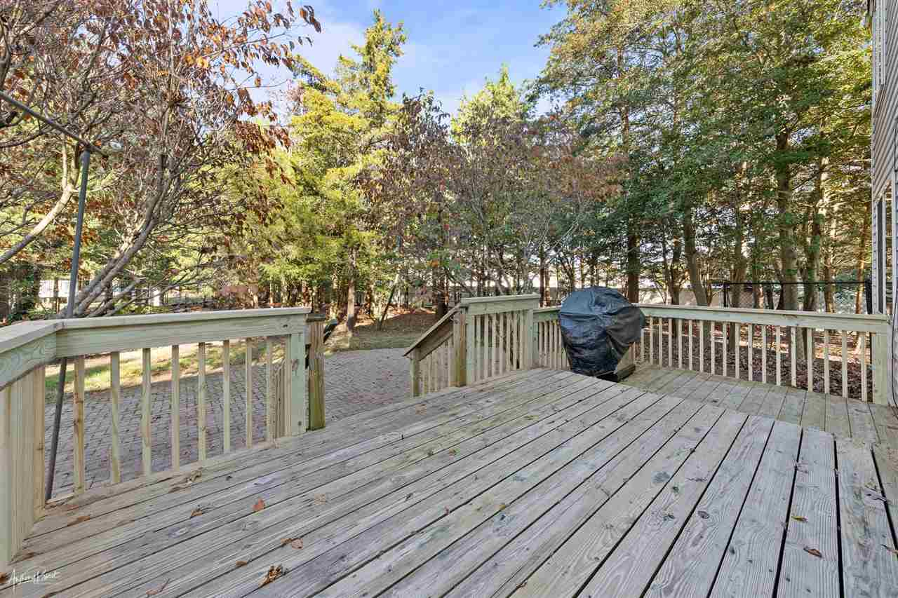 4 Somers Avenue, Seaville NJ - Picture 7