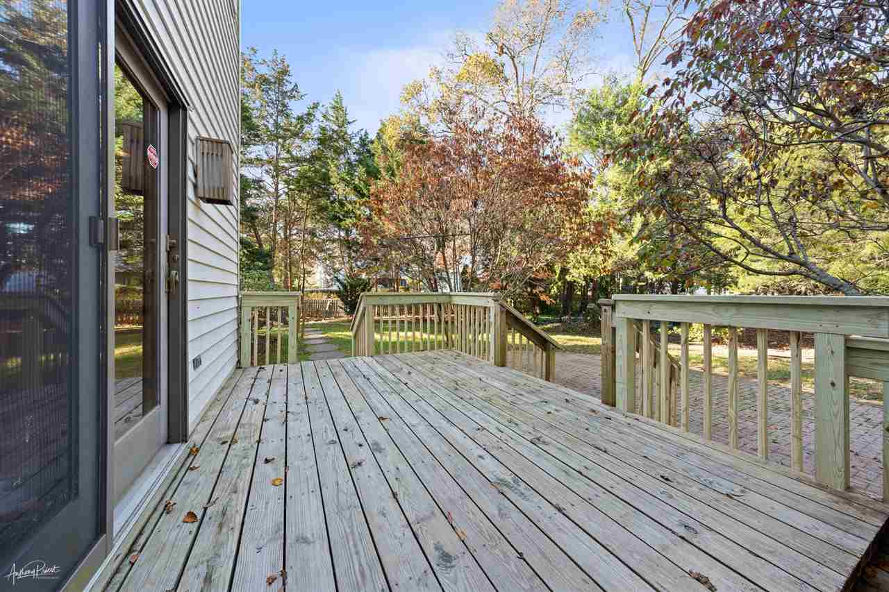 4 Somers Avenue, Seaville NJ - Picture 8