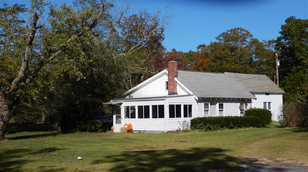 115 Kings Highway, Clermont,NJ - Picture 2