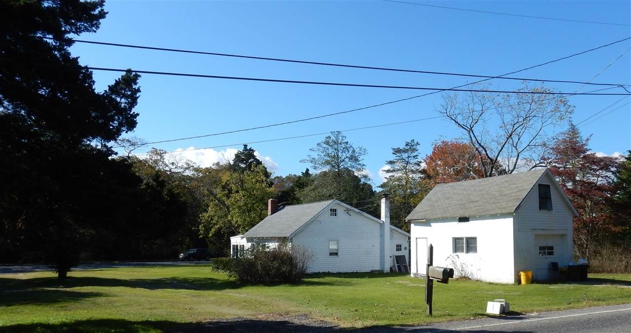 115 Kings Highway, Clermont,NJ - Picture 3