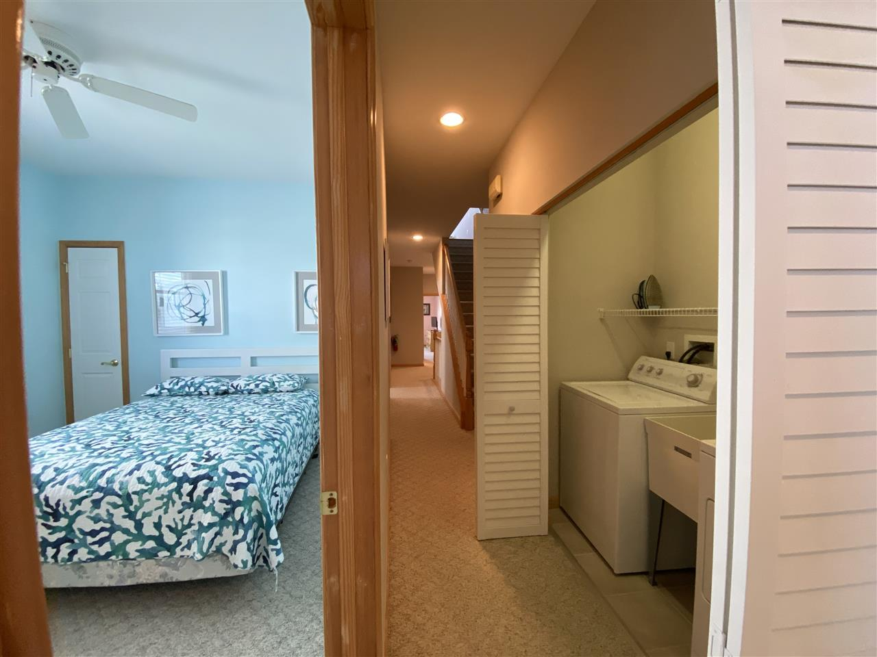 230 W 55th Street - Picture 13