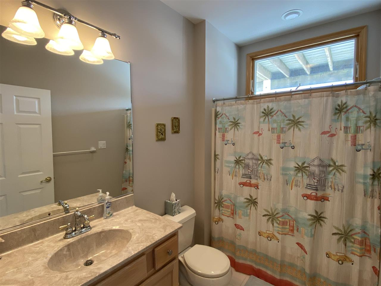 230 W 55th Street - Picture 17