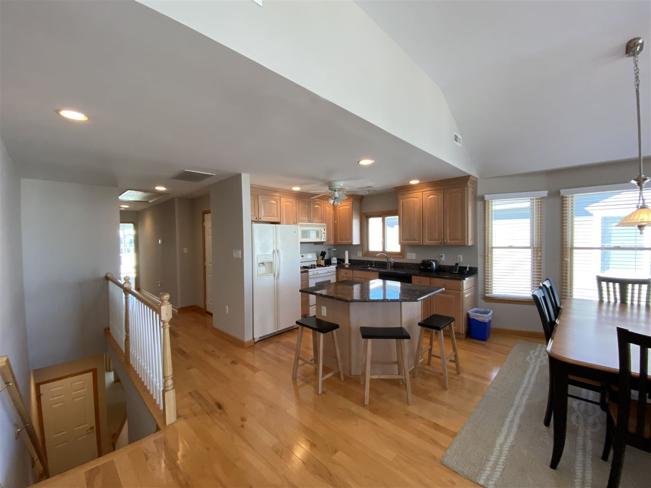 230 W 55th Street - Picture 21