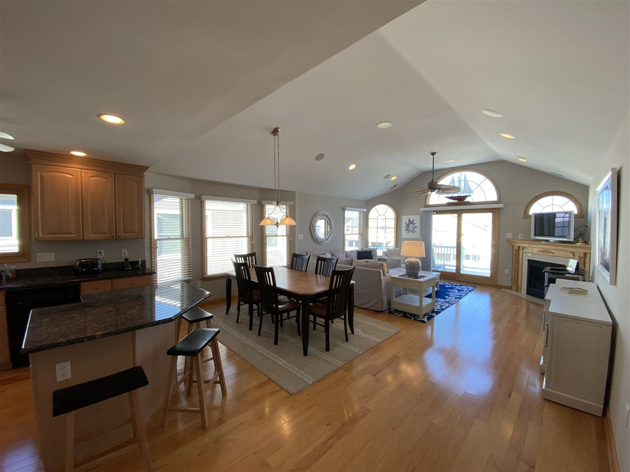 230 W 55th Street - Picture 22