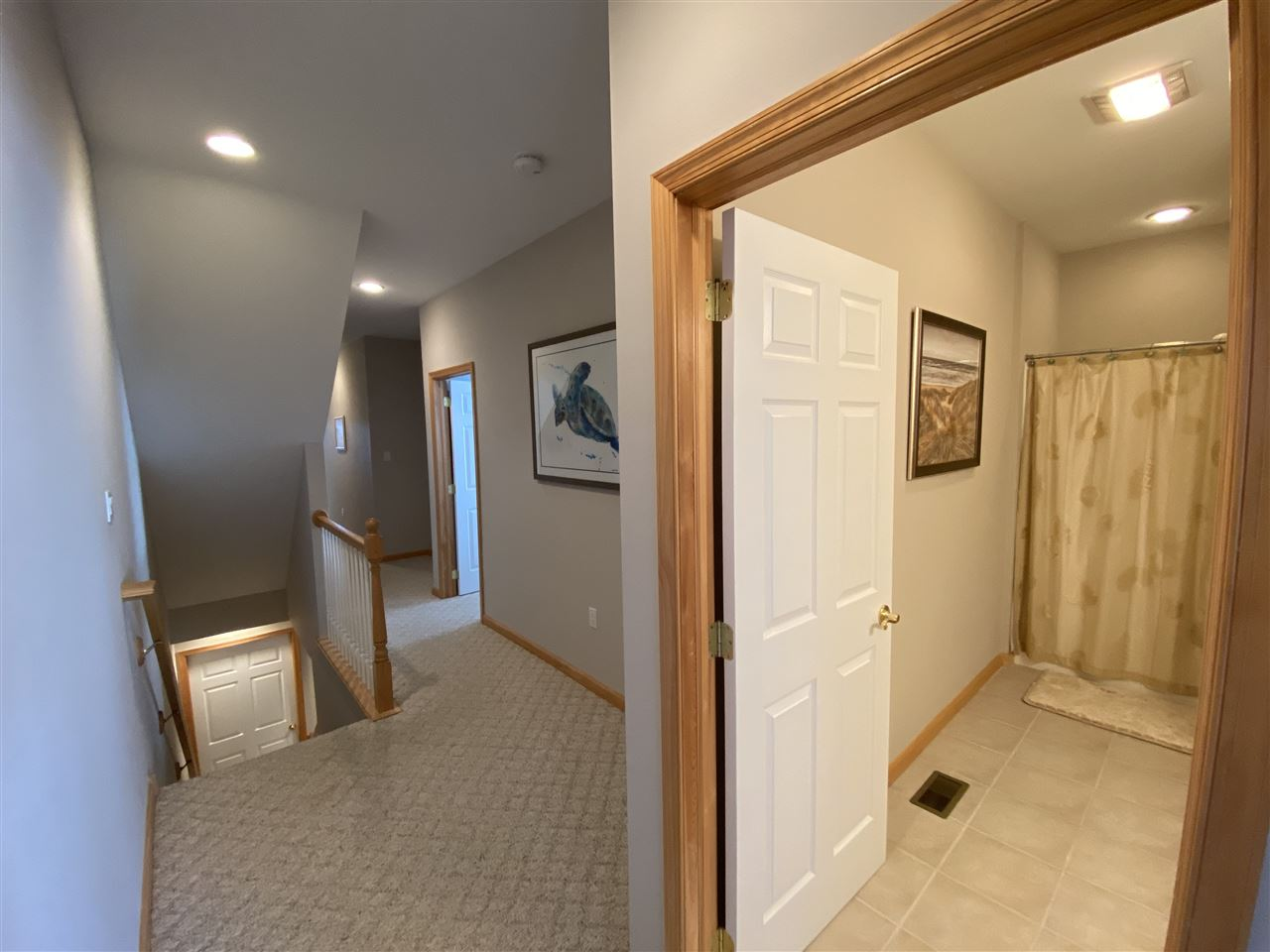 230 W 55th Street - Picture 8