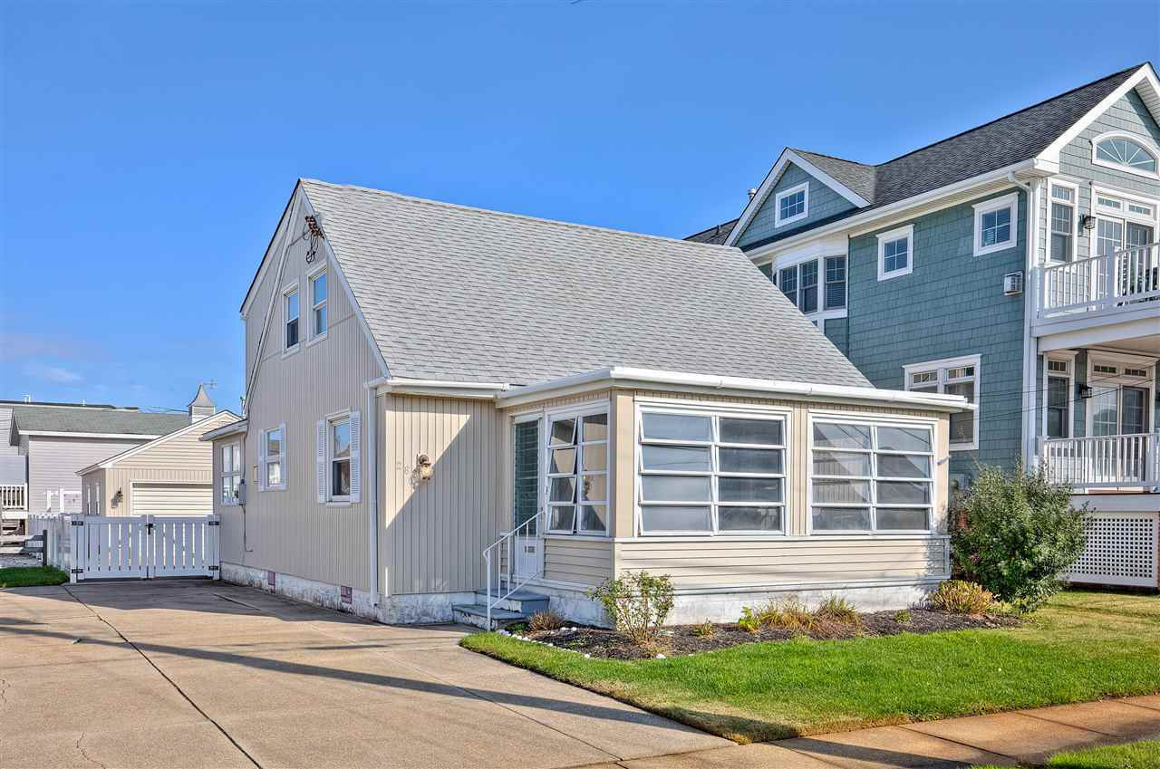280 85th Street, Stone Harbor