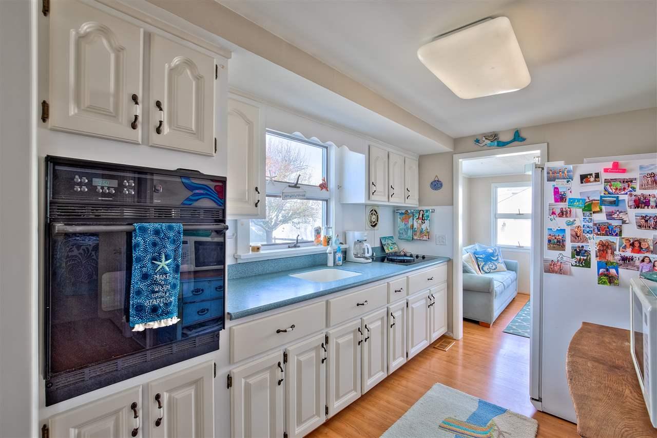 280 85th Street, Stone Harbor,NJ - Picture 10