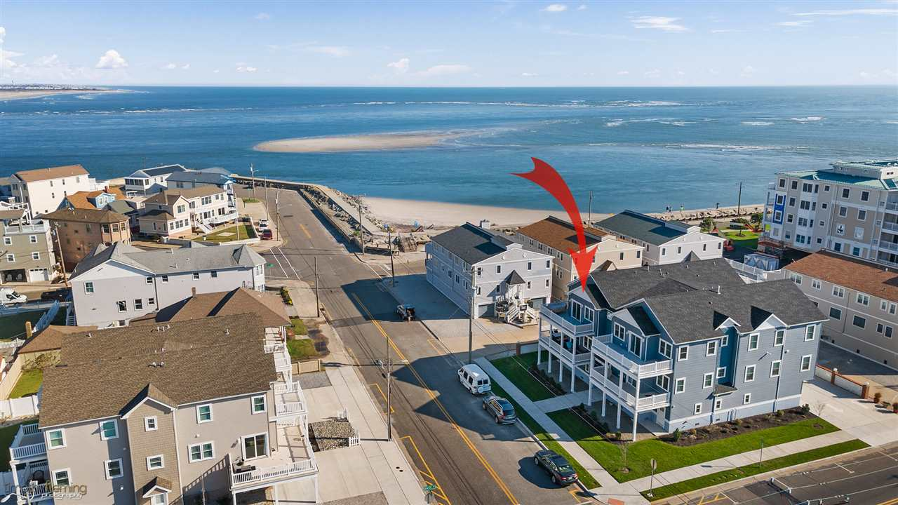 11, Unit 201 New York, North Wildwood