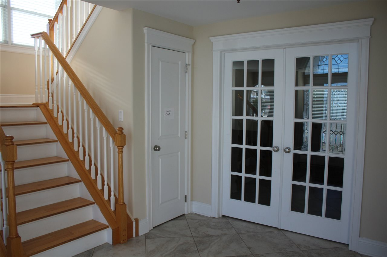 211 S 67th Street - Picture 11