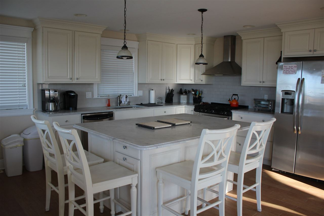 211 S 67th Street - Picture 19
