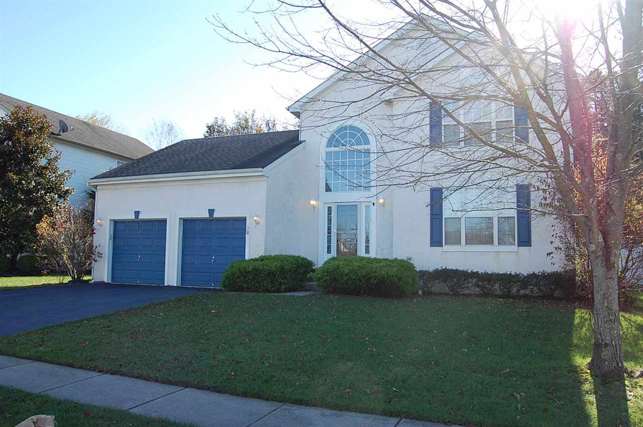 30 Highland, Egg Harbor Township