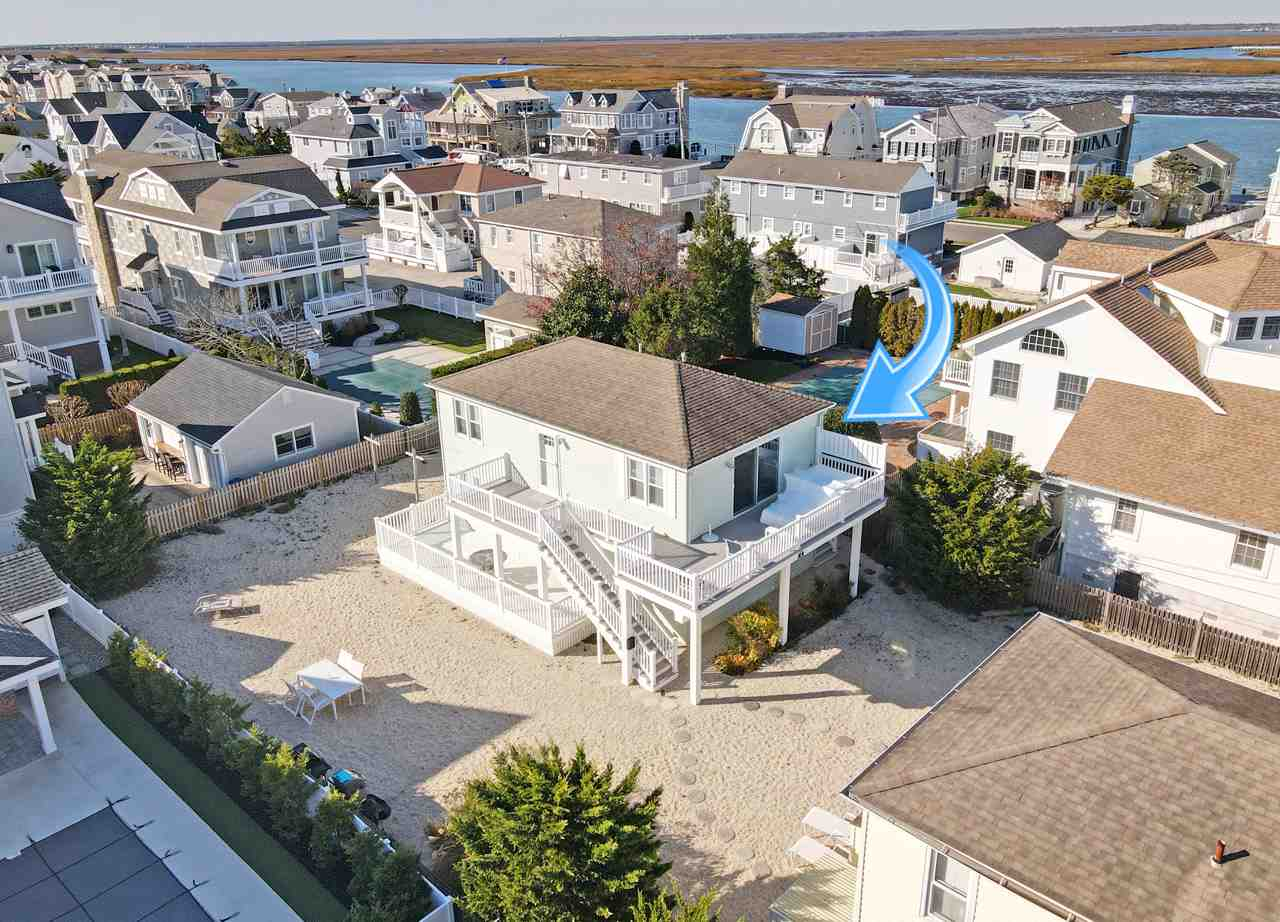 413 98th Street, Unit Numbers 3, Stone Harbor,NJ - Picture 2