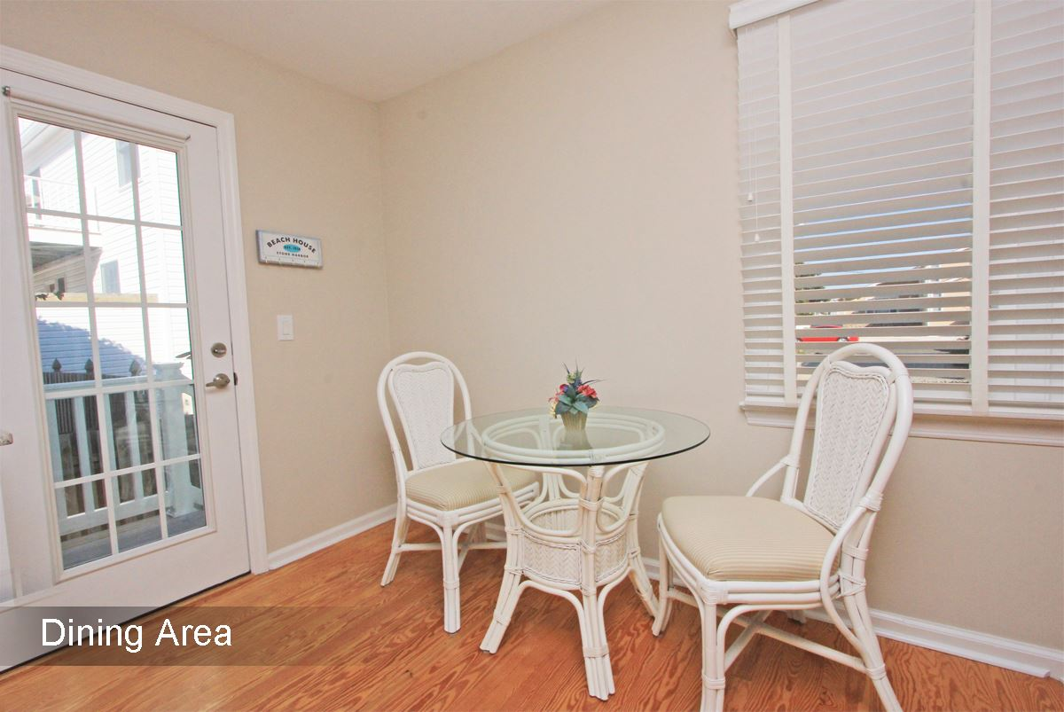 413 98th Street, Unit Numbers 3, Stone Harbor,NJ - Picture 11