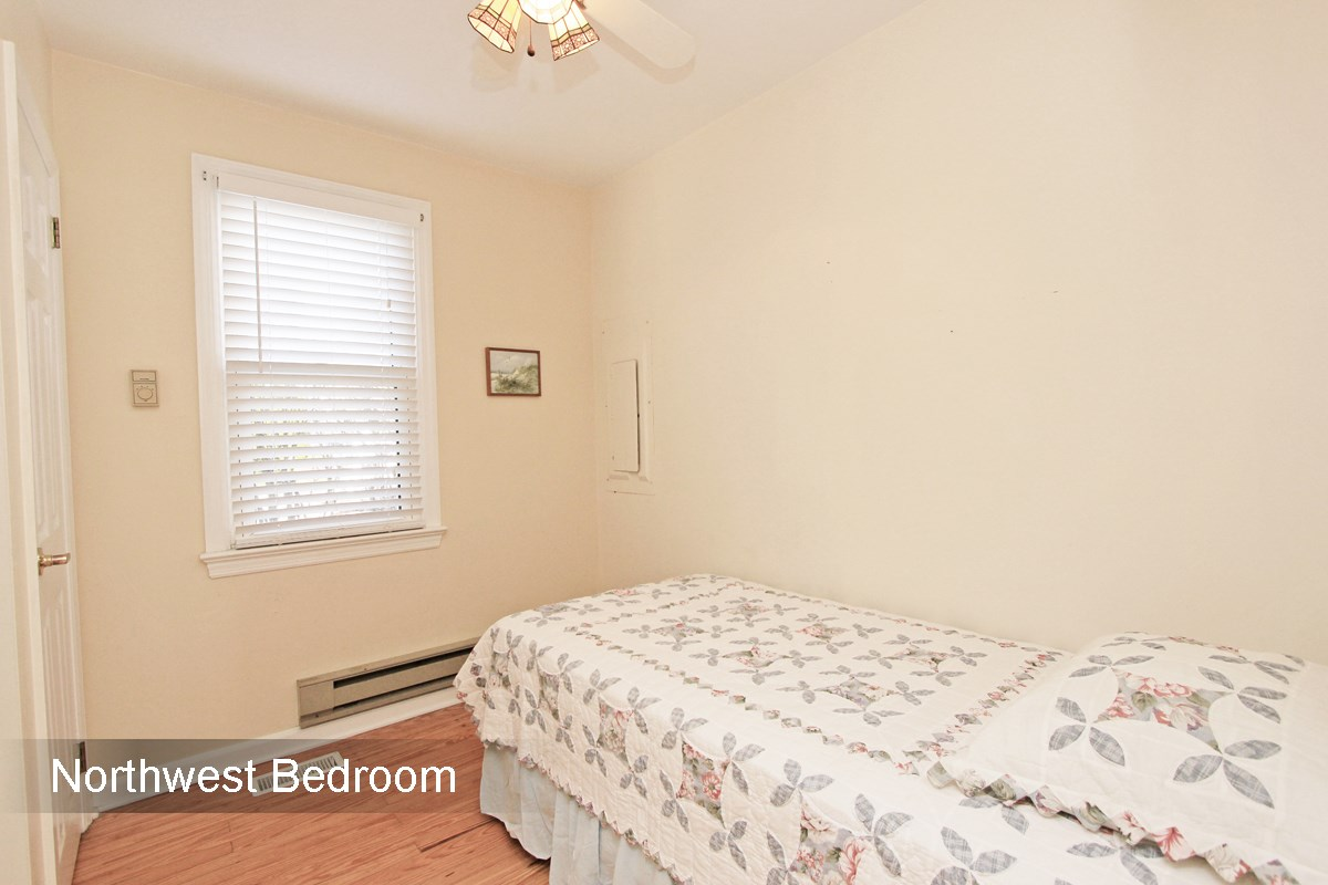413 98th Street, Unit Numbers 3, Stone Harbor,NJ - Picture 12