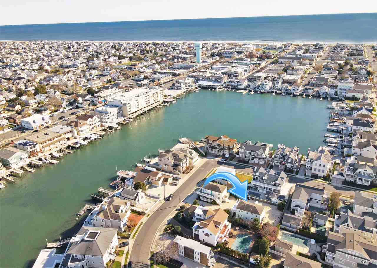 413 98th Street, Unit Numbers 3, Stone Harbor,NJ - Picture 5