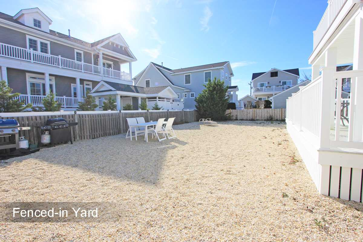 413 98th Street, Unit Numbers 3, Stone Harbor NJ - Picture 6