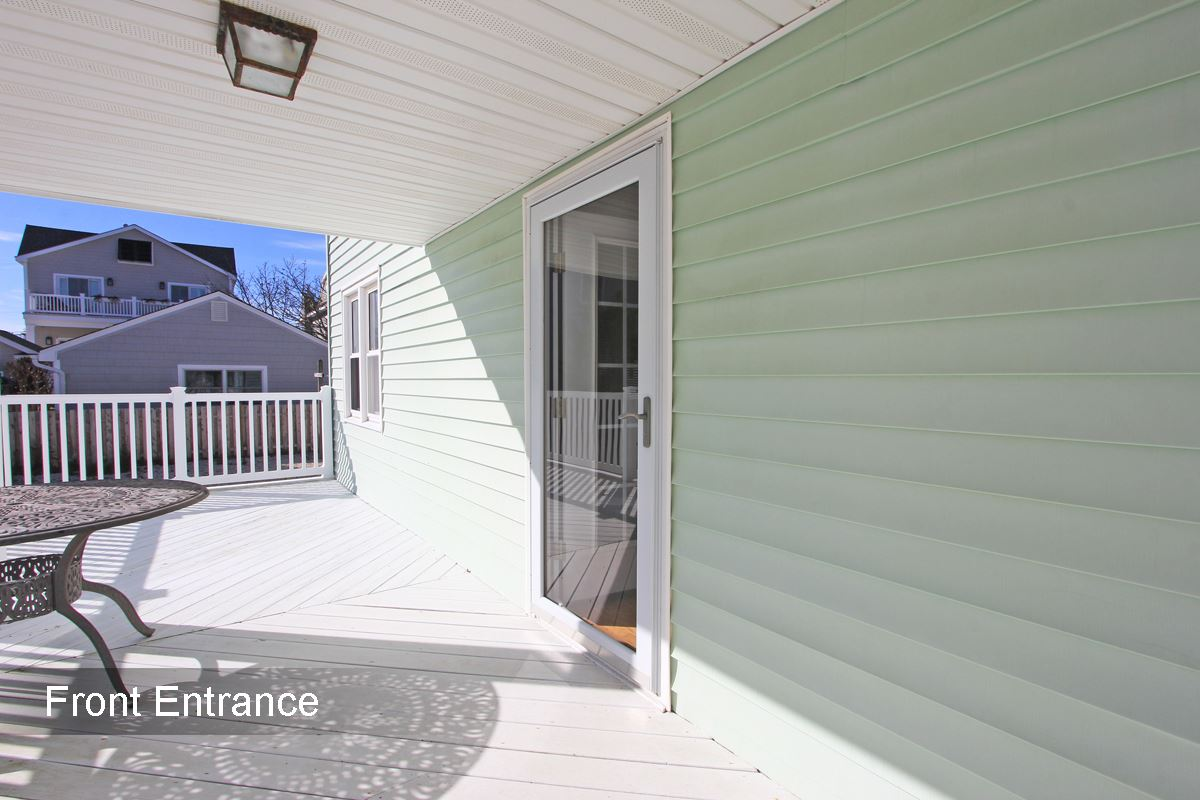 413 98th Street, Unit Numbers 3, Stone Harbor,NJ - Picture 7