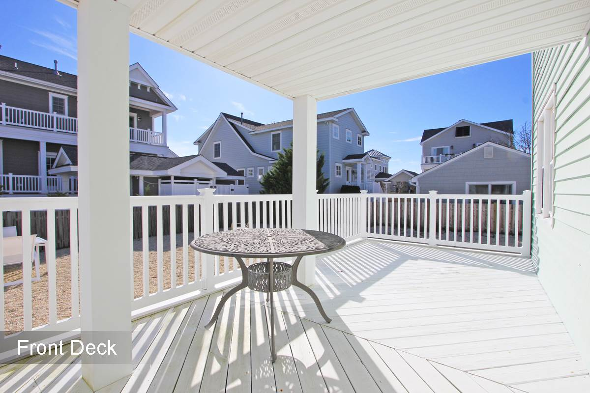 413 98th Street, Unit Numbers 3, Stone Harbor,NJ - Picture 8