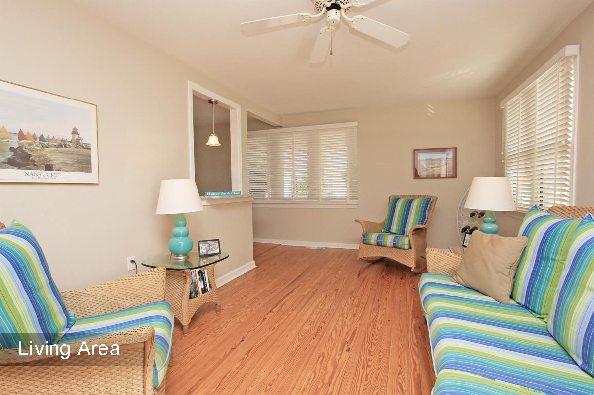 413 98th Street, Unit Numbers 3, Stone Harbor,NJ - Picture 9
