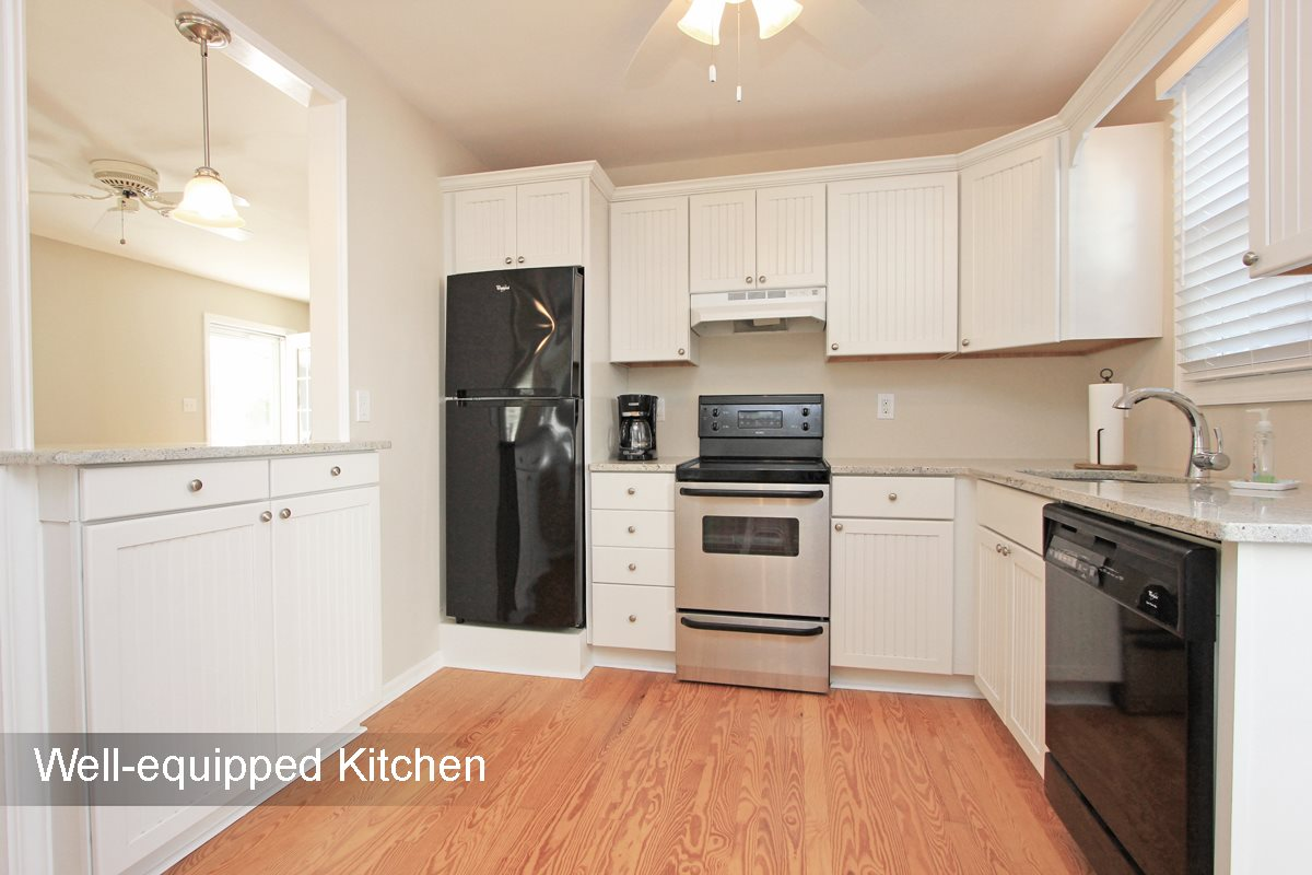 413 98th Street, Unit Numbers 3, Stone Harbor,NJ - Picture 10