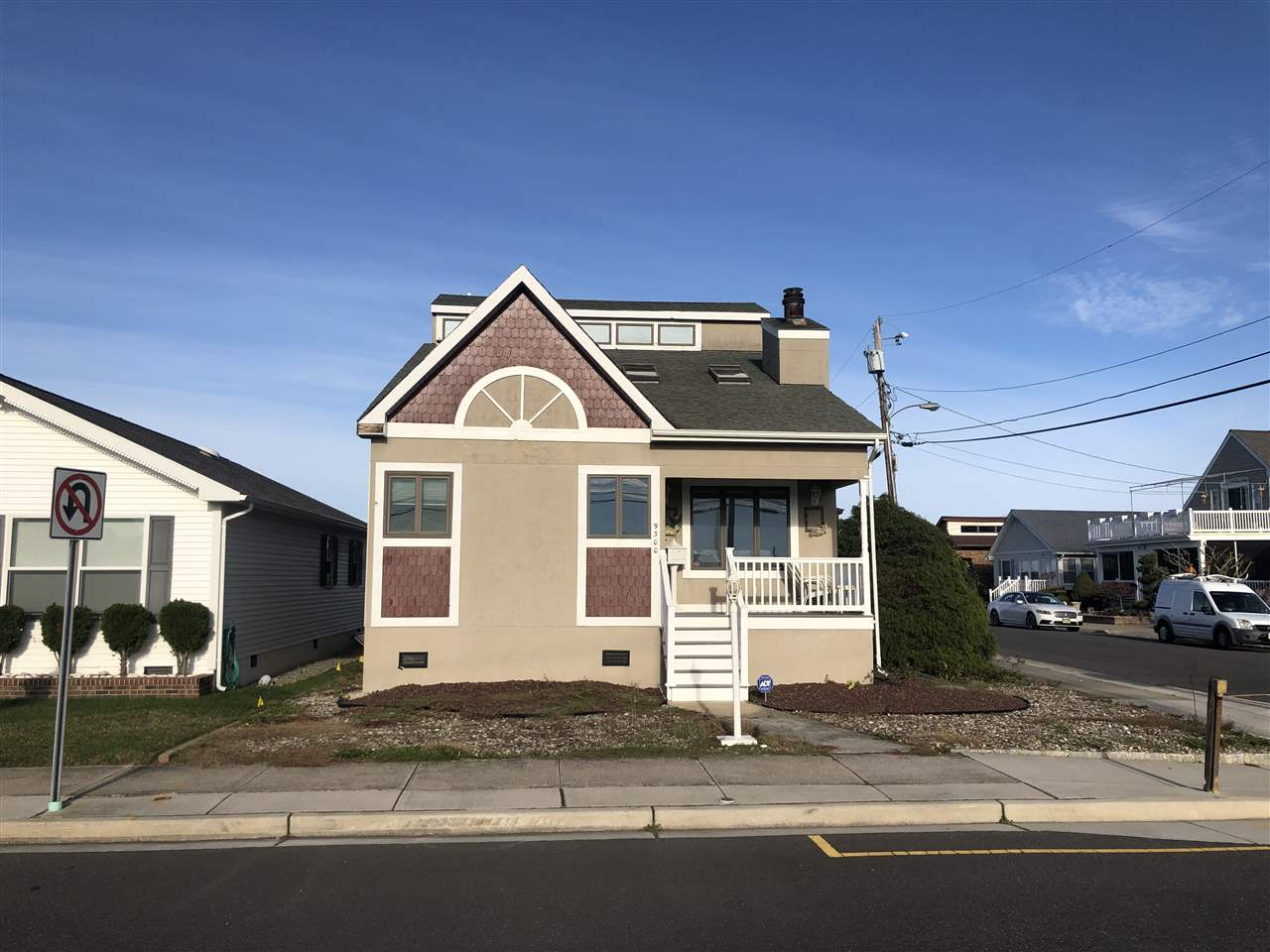 9300 New Jersey, Wildwood Crest