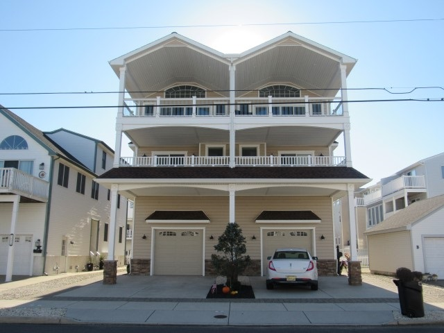 138 73rd, Sea Isle City