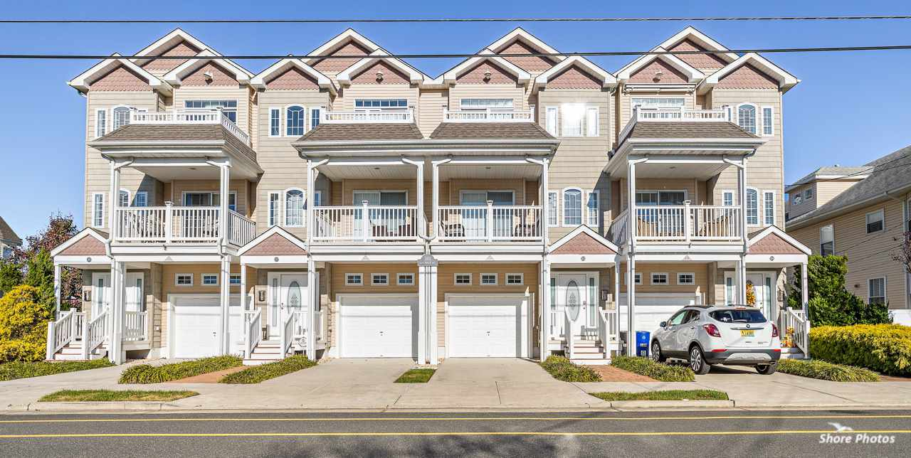 301, Unit 103 Poplar, Wildwood