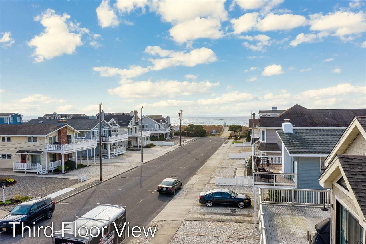 24 E 19th Street, Avalon,NJ - Picture 5