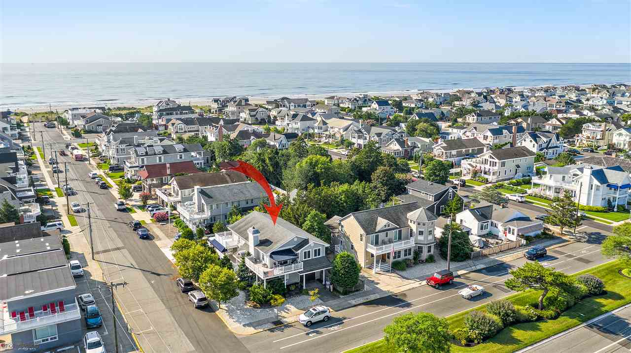 169 99th Street, Stone Harbor,NJ - Picture 2