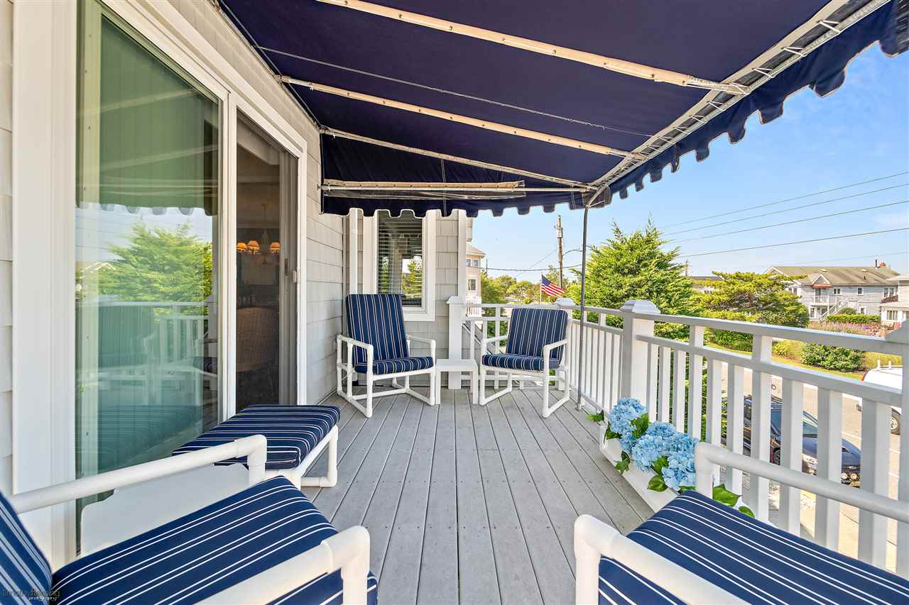 169 99th Street, Stone Harbor,NJ - Picture 13