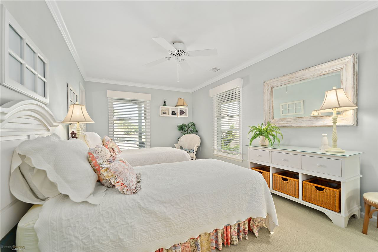 169 99th Street, Stone Harbor,NJ - Picture 14