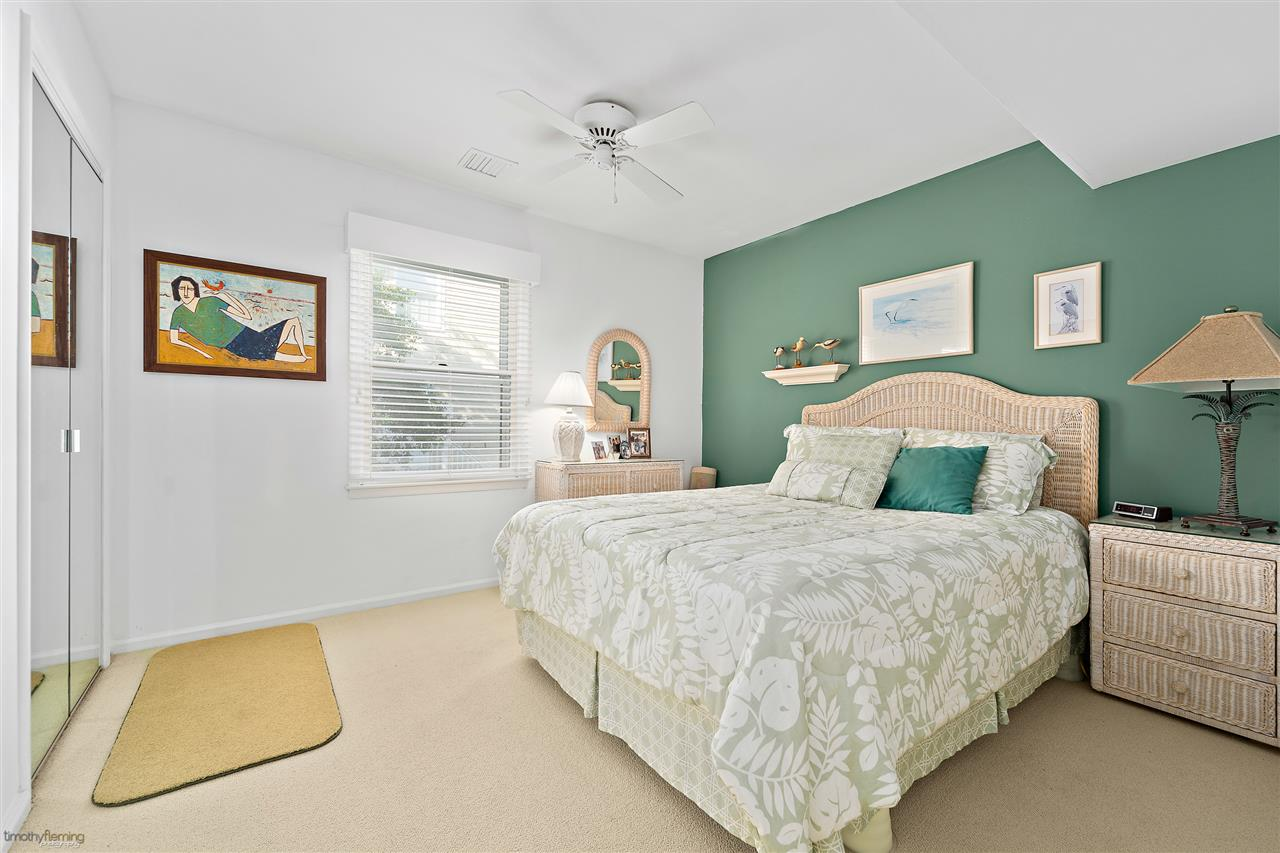 169 99th Street, Stone Harbor,NJ - Picture 16