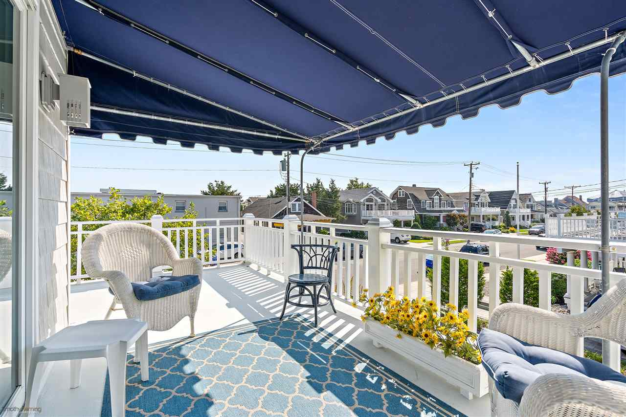 169 99th Street, Stone Harbor,NJ - Picture 21