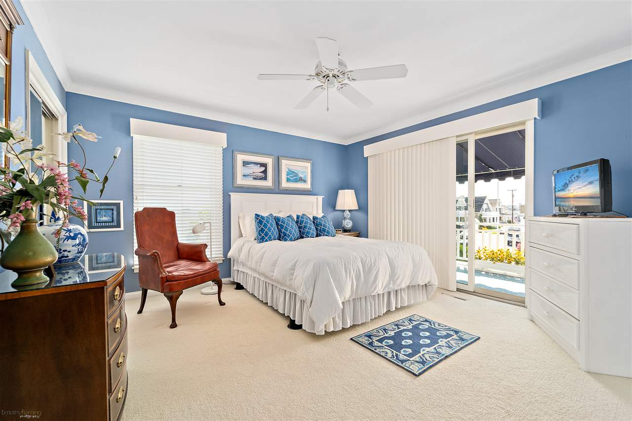 169 99th Street, Stone Harbor,NJ - Picture 23