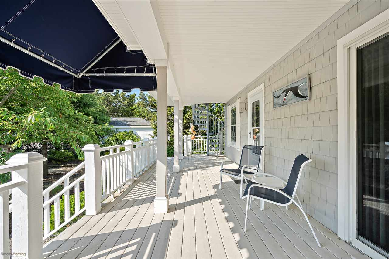 169 99th Street, Stone Harbor,NJ - Picture 5